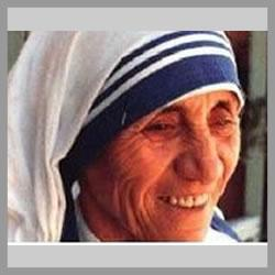 Parrocchia di Madre Teresa di Calcutta