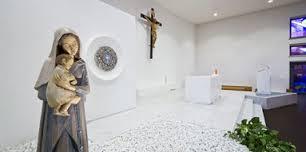 Parrocchia di S.Caterina da Siena