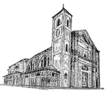Parrocchia di S.Giovanni Battista