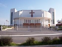 Parrocchia di Madonna della Pace