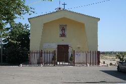 Parrocchia di San Carlo Vescovo
