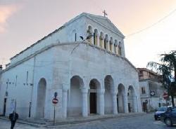 Parrocchia di Beata Maria Vergine Addolorata