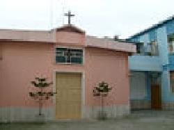 Parrocchia di Beata Vergine Maria Ausiliatrice