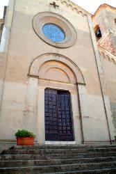 Parrocchia di S. GIULIANO M. IN GAVORRANO
