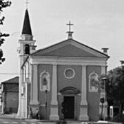 Parrocchia di Madonna Addolorata