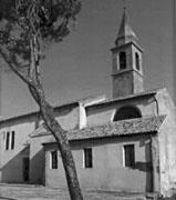 Parrocchia di San Geminiano