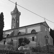 Parrocchia di San Biagio, vescovo
