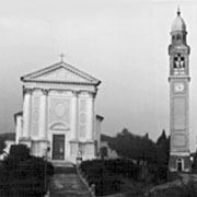 Parrocchia di Sant'Eulalia