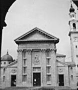 Parrocchia di San Matteo Apostolo