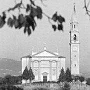 Parrocchia di Ss. Maria e Zenone