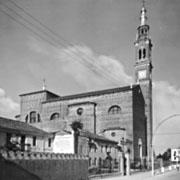 Parrocchia di San Prosdocimo, vescovo