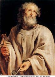 Parrocchia di S. Pietro Apostolo in S. Pietro di Sivignano