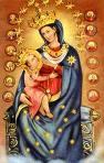 Parrocchia di S. Maria in Bagno