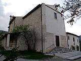 Parrocchia di S. Bartolomeo in Scoppito