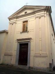 Parrocchia di San Leone II