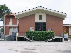 Parrocchia di S. Domenico Savio