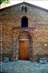 Parrocchia di S. Giovanni in Compito