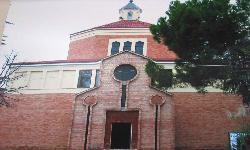Parrocchia di CAVA - Forlì