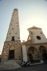 Parrocchia di S. Antonio di Padova