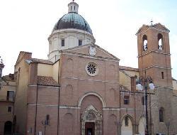 Parrocchia di S. Tommaso Apostolo - Concattedrale