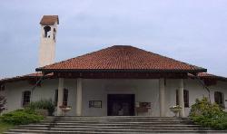 Parrocchia di San Luigi Orione